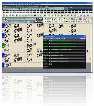 BB screenshot