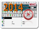 Band-in-a-Box 2014 New Features Overview