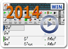 Band-in-a-Box 2014 for Windows New Features and RealTracks